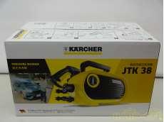 電動工具関連商品|KARCHER