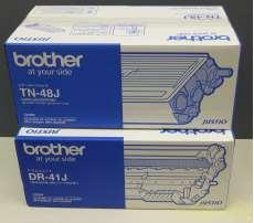 トナーカートリッジ|BROTHER