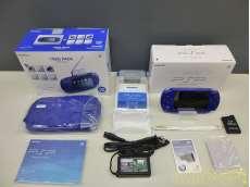 PSP 1SEG PACK|SONY