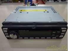 DVDメインユニット|L&V