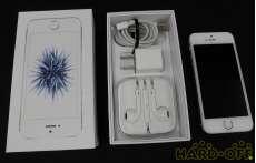 iPhone SE|APPLE