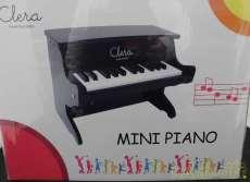 グランドピアノ|CLERA