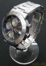 クォーツ・アナログ腕時計|TRUSSARDI