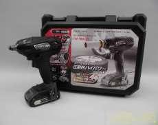 電動工具関連商品|EARTH MAN