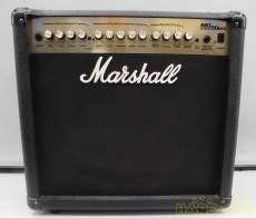 コンボ|MARSHALL