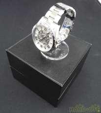 自動巻き腕時計|FURBO