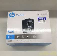 ドライブレコーダー|HP