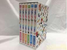 クレヨンしんちゃん みんなで選ぶ名作エピソードBOX|バンダイビジュアル