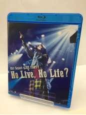 鈴木愛理 LIVE DVD アップフロントワークス