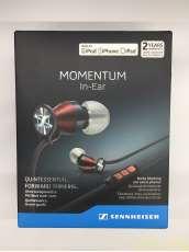 MOMENTUM In-Ear|SENNHEISER