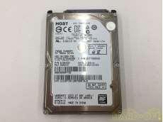 内蔵型HDD2.5インチ|HGST