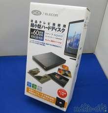 USB2.0/1.1 外付けHDD|LaCie