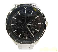 クォーツ・アナログ腕時計|WIRED