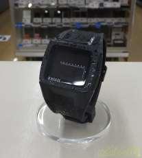 クォーツ・デジタル腕時計|NIXON