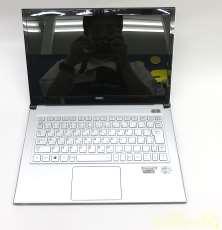 モバイルノートPC|NEC