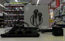 Bluetoothヘッドホン|B&O