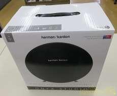 周辺機器関連|HARMAN/KARDON