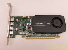 周辺機器関連|NVIDIA