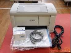 A4対応インクジェットプリンター EPSON