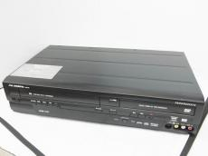 DVD&VTRレコーダ 地上デジタルチューナー内臓|DXアンテナ