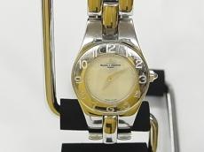 腕時計|BAUME&MERCIER