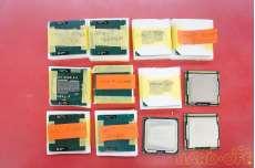 core i7、i5、i3 他12点セット|INTEL