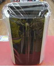ワイヤレスアンプ マイク3本セット TOA