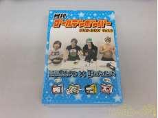 DVD お笑い A