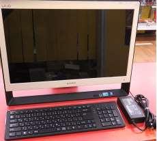 一体型PC