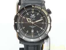 自動巻き腕時計 VOSTOK EUROPE