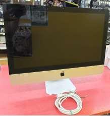 MacデスクトップPC APPLE