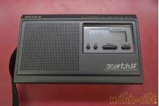 短波ラジオ SONY|SONY