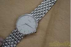 K18WG 50g  レディース クォーツ 腕時計|ETERNA