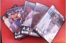 DVD スポーツ|FRANKLIN&MARSHALL