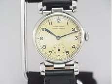 腕時計|ULYSSE NARDN