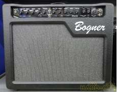 ギターアンプ BOGNER