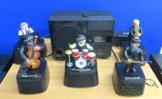 楽器玩具|KENWOOD