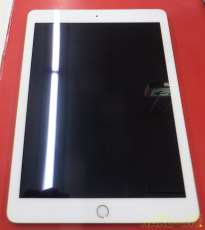 iPad|APPLE(SOFTBANK)