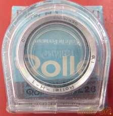 カメラアクセサリー関連商品|ROLLEI