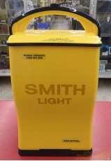 投光器(店頭受け取りのみ)|SMITH LIGHT