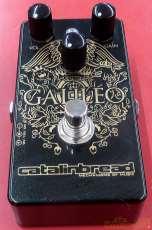 歪み系エフェクター|CATALINBREAD