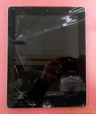 IPAD4 16GB|SOFTBANK