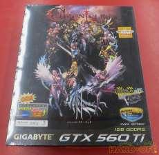 その他 PCI-Express|GIGABYTE