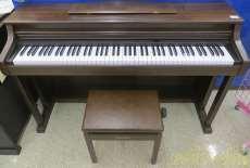 デジタルピアノ|COLUMBIA
