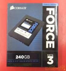 SSD121GB-250GB CORSAIR
