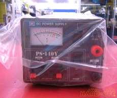電動工具関連商品|DAIWA