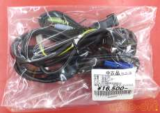 液晶モニター付きAVマスター|BENQ