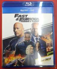 BD・DVD|NBCユニバーサル・エンターテイメント