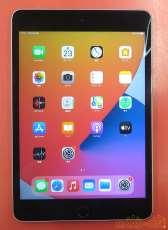 iPad mini4|APPLE