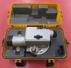 測量機器|TOPCON